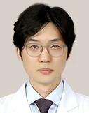 Ким Джин Ман