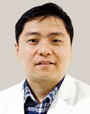 Ким Джу Хун