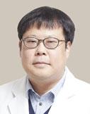 Ким Дэ Чжун