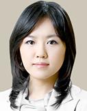 Ха Ён Джон