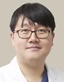 Пак Сонг Чхоль