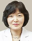 Чжон Сан Хи