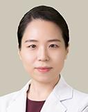 Ли Чжи Ён
