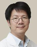 Ли Кан Су
