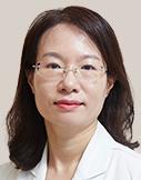 Ан Ын Хи