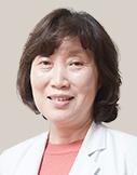 Ча Сон Хи
