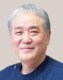 Чжо Чжу Ён