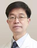 Ким Чжон У