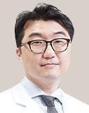 Ким Док Хван