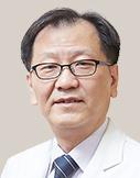 Ким Хён Чол