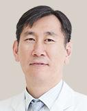 Ли Джу Хо