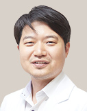 Ли Сун Чол