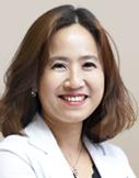 Чжан Чжи Хён