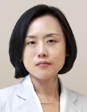 Чжо Хи Ён