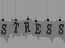 난임, 스트레스 관리법