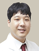 Seong, Yeong je