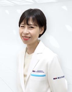 Han, Ji Heun