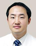 Kim, Kyung Soo