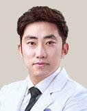 Ahn, Tae Keun