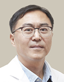 Lee, Jun Ho