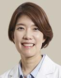 Ko, Kyung Hee