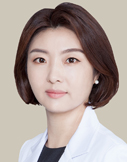 Kim, Ji Hyun