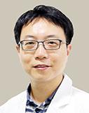 Jeong, Sang Hoon