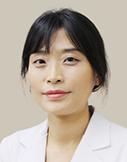 Choi,Ga Young