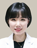 Seunghyun Lee