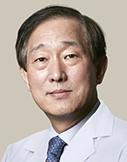 Do-Hum Yoon