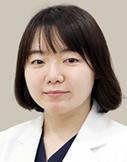 Son Min Ji