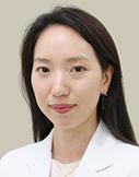 Jung Youn Kim