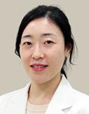 Junghyun Kang