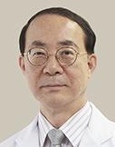 Cho, Yong Wook