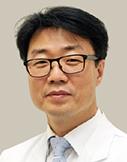 Moon, Jae Youn