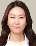 Kim, Jee Hyun