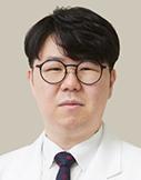 Min Je Sung
