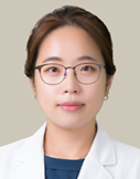 Jaekyung Cheon