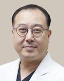 Kim, Seung Ki