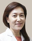 Lee, Seung Ah