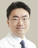 Lee, Sung Hwan