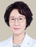 Choi, Dong Hee