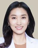 Kim, Ji Hyang