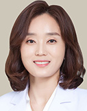 Shin, Ji Eun