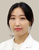Chaeri Yoo