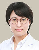 Shin, Jung Woo