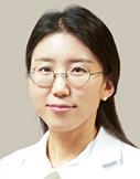 Choi, Kyung Hwa