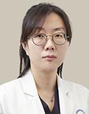 Jeon, Gyeong Sik
