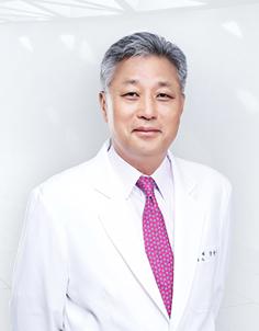 Kang, Jung Gu