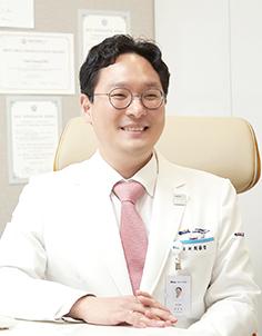 Choi, Yun Young